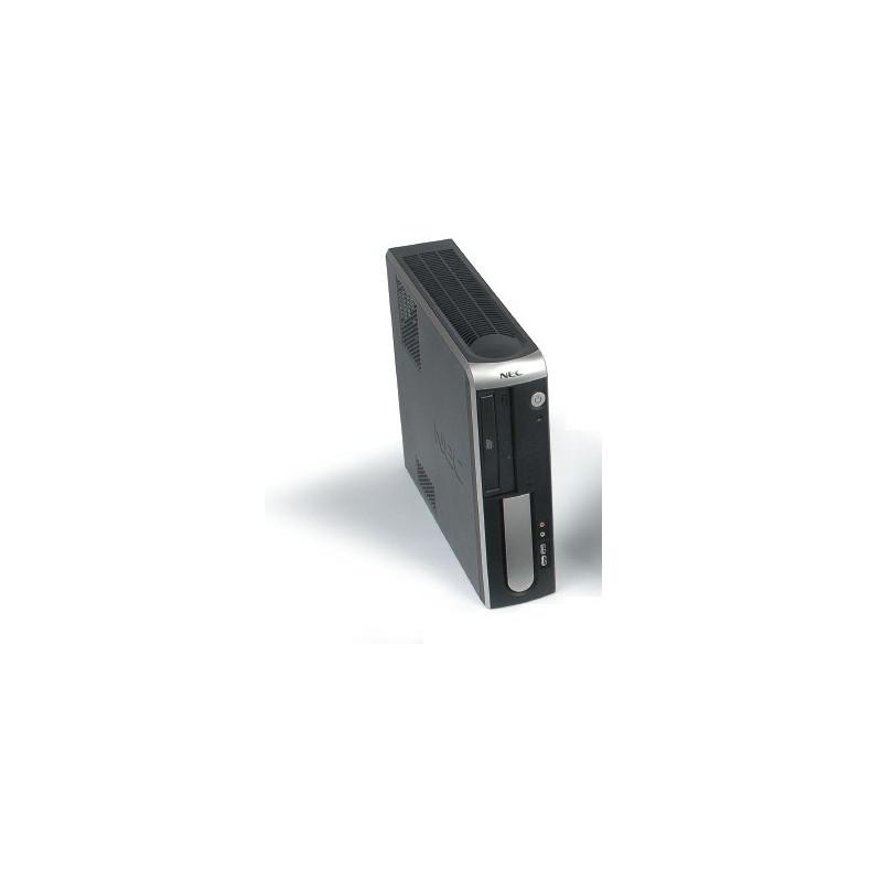233 - Lenovo ThinkCentre A62 (7090)