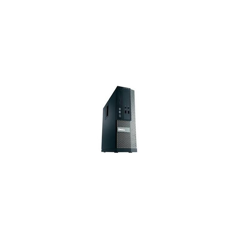 Moniteur LCD Fujitsu-Siemens ScenicView P19-1