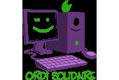 Ordi Solidaire Marseille